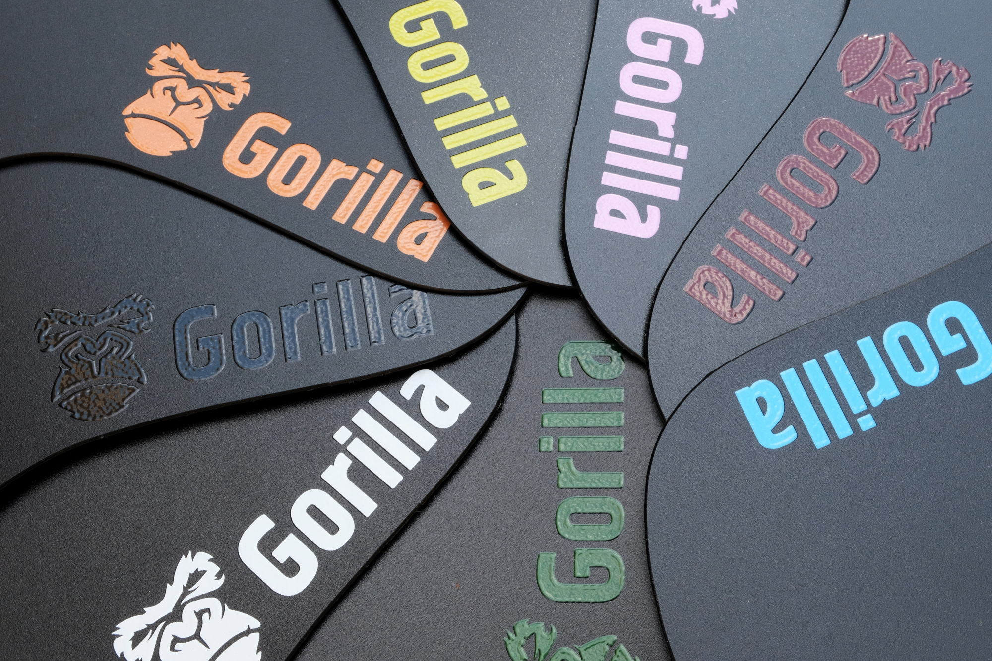 ilinprotection gorilla