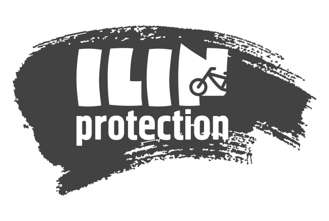 Protect Your Very Own | Gorilla Mudguards SmartSavers MTB and Road Bike Frame Protection